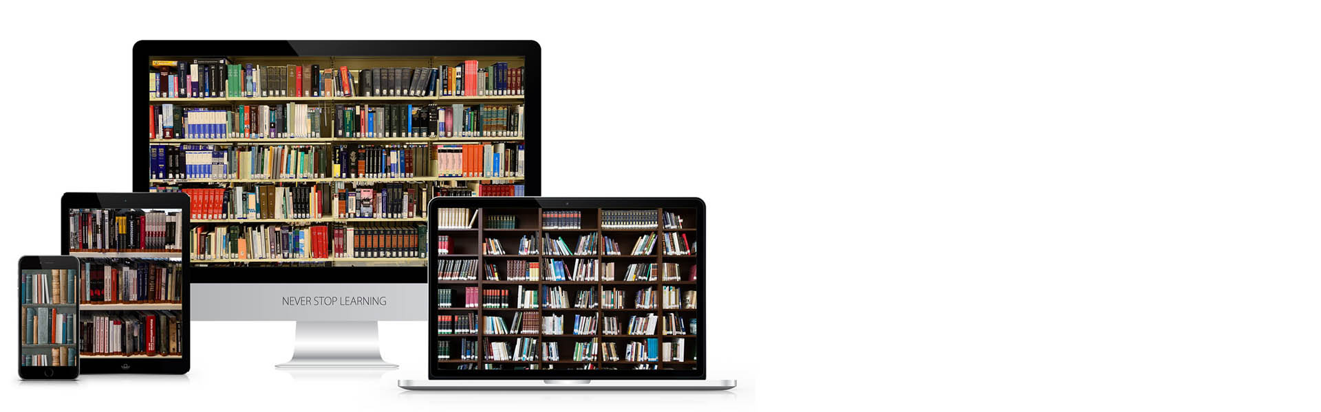 Online History Tuition