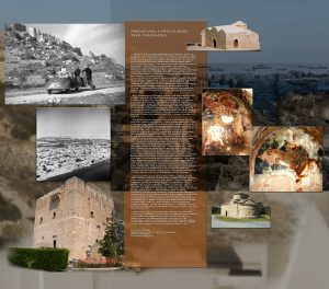 Medieval Cyprus and the Crusades