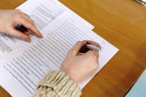 English Editing for Academic Purposes. Get your books and papers checked before submitting them for publication.